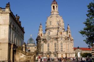 Kirche Reinigen