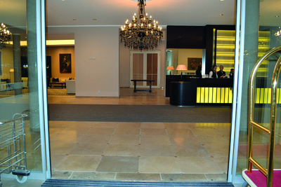naturstein2 finalit m nchen. Black Bedroom Furniture Sets. Home Design Ideas