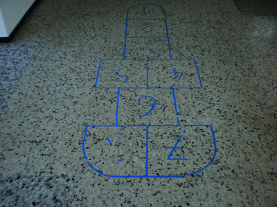 terrazzoboden schleifen terrazzo preis m2