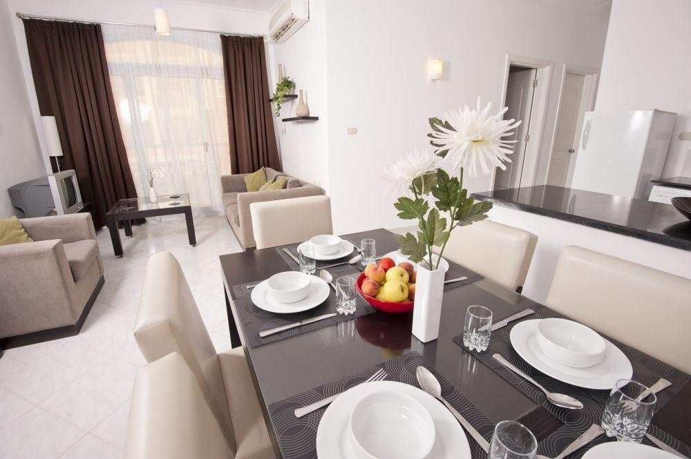 haus2 finalit m nchen. Black Bedroom Furniture Sets. Home Design Ideas