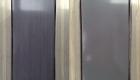 Fassadenreinigung3
