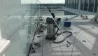 Terrassenreinigung Flughafen München