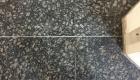 teppichkleber entfernen granit