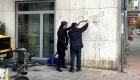 Graffitientfernung, Graffitischutz