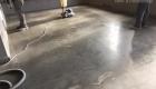 Sandstein Sanierung
