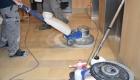 treppenhaus-reinigung2